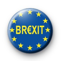 Brexit-EU-Button-Badge-200x200