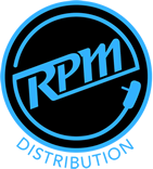 image from www.rpmdistribution.ca