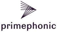 primephonic