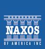 image from naxosusa.com