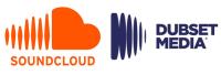 Soundcloud dubset