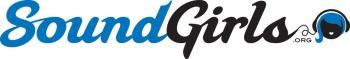 SoundGirls_logo_rgb_web_1024x1024