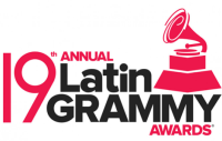 Latin Grammy Awards 2018
