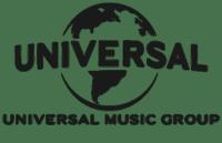 Universal_music_group_logo__png