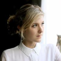 Jess Keeley-Carter