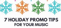 7-holiday-promo-tips-2017-768x768