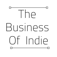 Business Of Indie New