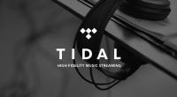 Tidal banner