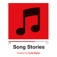 Song Stories [Podcast]