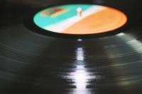 Album-1866523_960_720