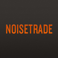 Noisetrade (1)