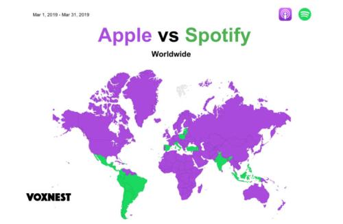 Apple_vs_spotify