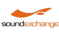 Sound-exchange-logo