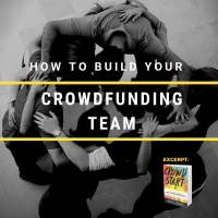 How-to-Build-Your-Crowdfunding-Team