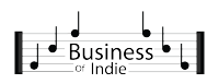 Business Of Indie 2019