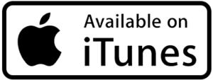 ITunes-logo-300x113