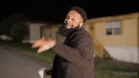 Blanco Brown - The Git Up (Dance Video) 0-11 screenshot