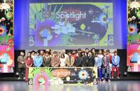 TikTok_Spotlight_Japan1