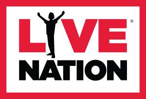 LiveNationTight