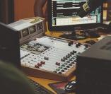 Soundboard-1209885__340