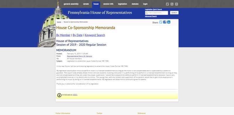 Screenshot-www.legis.state.pa.us-2019.04.23-11-56-29 (1)