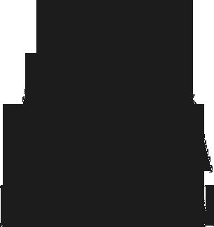 image from www.motownrecords.com