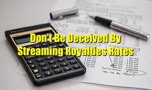 Streaming-royalty-rates-300x177