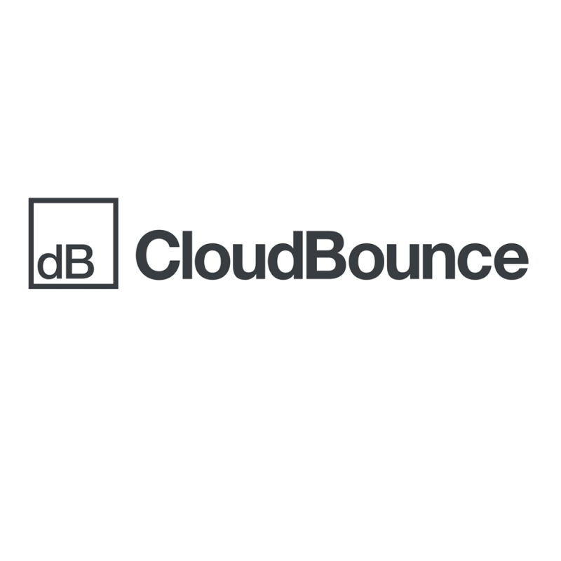 Cloudbounce logo 1