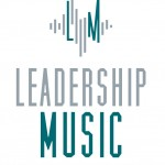 Leadership-music-logo