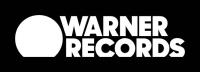 Warner Records logo new