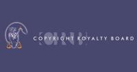 Copywright RB
