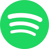 1024px-Spotify_logo_without_text.svg