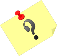 image from openclipart.org