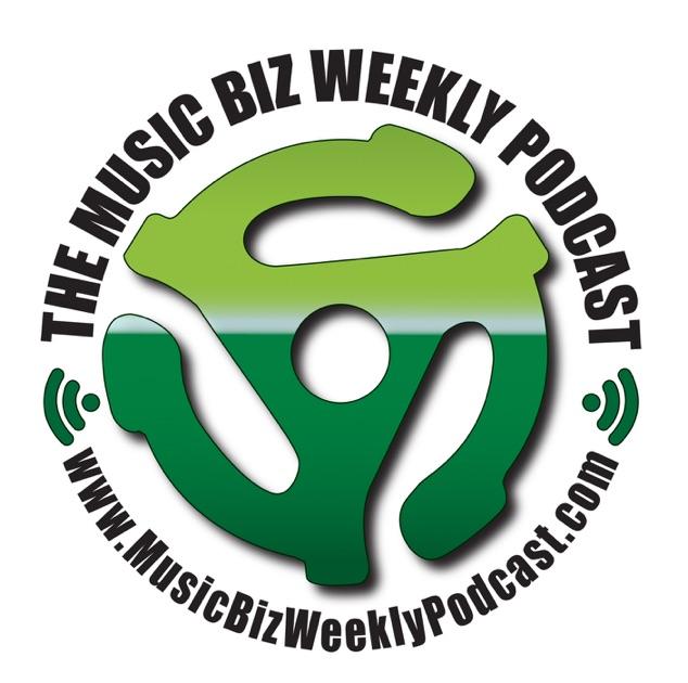 MusicBizWeeklyPodcastlogo