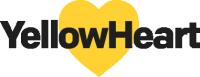 image from www.yellowheart.io