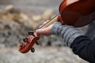 Violin-4526508_1280