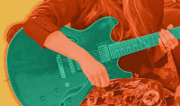 29-ways-to-market-your-music-right-now-1132x670