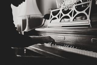Piano-1846719_1280