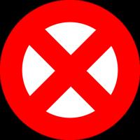 image from cdn.pixabay.com
