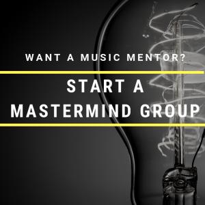 Music Mastermind