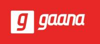 Gaana-logo