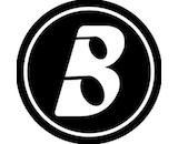 Boomplay-Music-logo-canvas