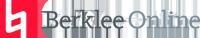 Berklee-online-horizontal
