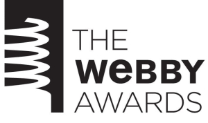 image from www.webbyawards.com