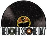 RecordStoreDayLogo
