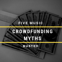 5-Music-crowdfunding-myths-busted