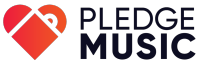 PledgeMusic New