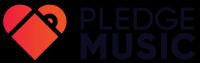 PledgeMusic New