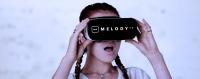 MelodyVR