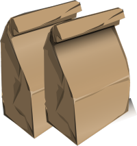 Brown-paperbags-309963_1280